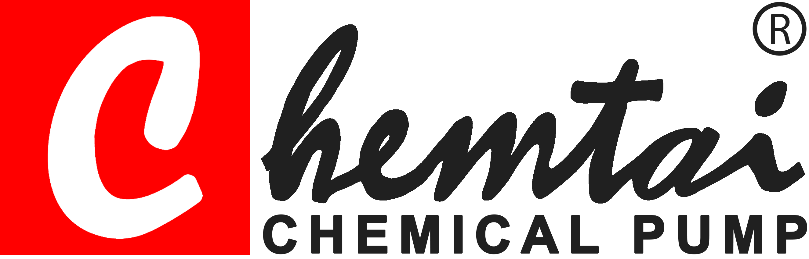 chemtai logo