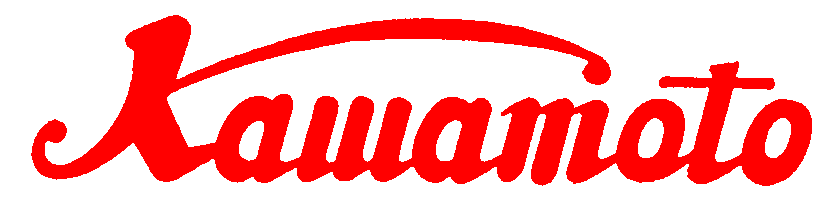 kawamoto logo