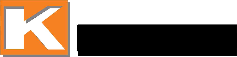 kuobao logo