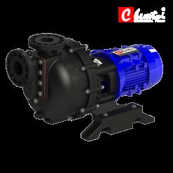 chemtai self-priming pump