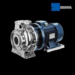 ebara centrifugal pump