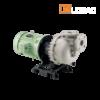 kuobao self-priming pump